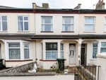 Thumbnail for sale in Wakering Avenue, Shoeburyness