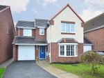 Thumbnail for sale in Warners Drive, Weston Coyney, Stoke-On-Trent