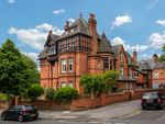Thumbnail to rent in South Road, The Park, Nottingham