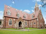 Thumbnail to rent in St James Church, Charlotte Road, Edgbaston