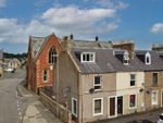Thumbnail for sale in Albert Place, Kelso