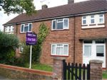 Thumbnail for sale in Ditchfield Road, Hoddesdon