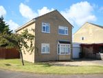 Thumbnail for sale in Ashgrove Way, Bridgwater