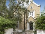 Thumbnail for sale in Clifton Hill, St. John's Wood, London