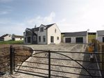 Thumbnail for sale in Drumgiven Road, Ballynahinch, Down