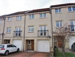 Thumbnail to rent in Jutland Street, Rosyth, Dunfermline