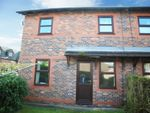 Thumbnail to rent in Maryfield Walk, Penkhull, Stoke-On-Trent