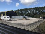 Thumbnail to rent in Lot Storage, Mostyn Road Business Park, Mostyn Road, Greenfield