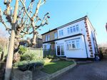 Thumbnail to rent in Stag Lane, Buckhurst Hill, Essex