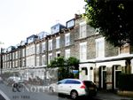 Thumbnail for sale in Moray Road, Finsbury Park, Islington, London