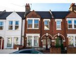 Thumbnail to rent in Mellison Road, London