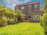 Thumbnail to rent in Canfield Gardens, South Hampstead, London