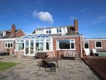 Thumbnail for sale in Cothelstone Close, Bridgwater