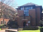 Thumbnail to rent in Abbey House, Abbey Close, Abingdon, Oxfordshire OX14,