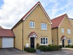 Thumbnail for sale in Sparrow Drive, Chattenden, Rochester, Kent