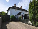 Thumbnail for sale in Thatchers Lane, Worplesdon, Guildford