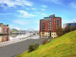 Thumbnail for sale in Quayside, Newcastle Upon Tyne