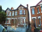 Thumbnail for sale in Uxbridge Road, Hayes, Middlesex