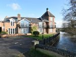 Thumbnail for sale in The Brookmill, Reading, Berkshire