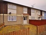 Thumbnail for sale in Newenden Close, Ashford