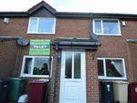 Thumbnail to rent in Bampton Close, Westhoughton, Bolton