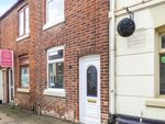 Thumbnail to rent in Leicester Road, Mountsorrel, Loughborough, Leicestershire