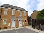 Thumbnail to rent in Langbar Approach, Leeds