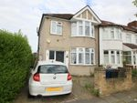 Thumbnail for sale in Oakfield Gardens, Greenford