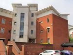 Thumbnail to rent in Albion Street, Wolverhampton