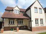 Thumbnail to rent in Hanney Road, Steventon, Abingdon