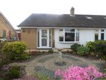 Thumbnail for sale in Holmrook Road, Carlisle CA27Tg