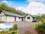 Thumbnail for sale in Ballachulish