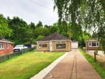 Thumbnail for sale in Wiseholme Road, Skellingthorpe, Lincoln, Lincolnshire