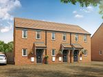 """Thumbnail to rent in """"The Morden"""" at Laines Walk, Tuffley, Gloucester"""