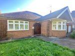 Thumbnail to rent in Oak Tree Close, Guildford