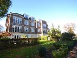 Thumbnail to rent in Alexandra Road, Epsom
