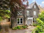 Thumbnail for sale in Rawdon Road, Horsforth