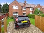 Thumbnail for sale in Claughton Avenue, Crewe