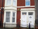 Thumbnail to rent in Gerald Street, Benwell, Newcastle