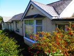 Thumbnail to rent in Rhiwlas Brithweunydd Road, Trealaw, Rhondda Cynon Taff.