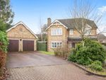 Thumbnail for sale in Oldbury Close, Horsham, West Sussex