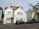 Thumbnail to rent in River Road, Littlehampton, West Sussex