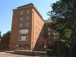 Thumbnail to rent in Woodborough Road, Mapperely Park, Nottingham