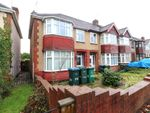 Thumbnail to rent in Ansty Road, Wyken, Coventry, West Midlands