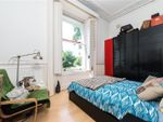 Thumbnail to rent in Kings Avenue, Clapham South