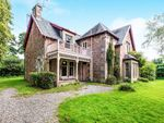Thumbnail for sale in Ferry Road, Dingwall
