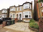 Thumbnail to rent in Poppleton Road, London