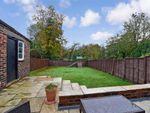 Thumbnail for sale in Bridgefield Close, Banstead, Surrey