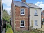Thumbnail for sale in Guildford Road West, Farnborough, Hampshire