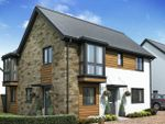 Thumbnail to rent in The Walden At 504K, Plymbridge Lane, Plymouth